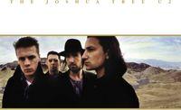 U2 - The Joshua Tree: 30 [Deluxe 2CD]