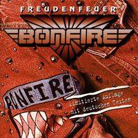 Bonfire - Afmd