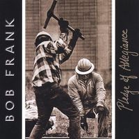 Bob Frank - Pledge Of Allegiance