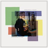 Knuckle Puck - Shapeshifter [Import LP]