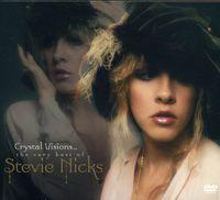 Stevie Nicks - Crystal Visions: Very Best of Stevie Nicks