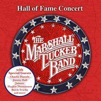 The Marshall Tucker Band - Hall Of Fame Concert