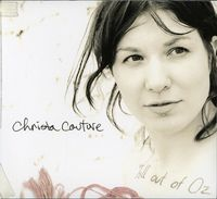 Christa Couture - Fell Out Of Oz [Import]