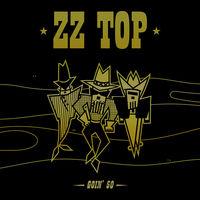 ZZ Top - Goin' 50 [5LP]
