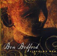 Ben Bedford - Lincoln's Man