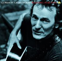 Gordon Lightfoot - Waiting For You (Can)