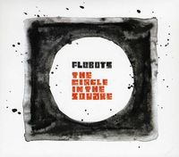 Flobots - The Circle In The Square