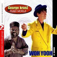 Third World - Woh Yooh