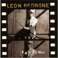Leon Redbone - Anytime