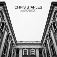 Chris Staples - American Soft [Vinyl]