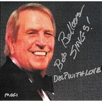 Bob Bellows - Deep With Love