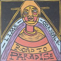 Lime Cordiale - Road To Paradise (Aus)