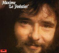 Maxime Le Forestier - Le Steak [Import]