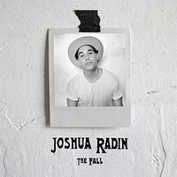 Joshua Radin - The Fall