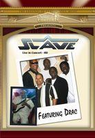 Slave - Live in Concert