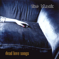 Black - Dead Love Songs