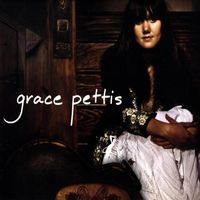 Grace Pettis - Grace Pettis