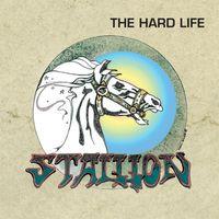 Stallion - The Hard Life