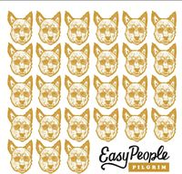 Pilgrim - Easy People