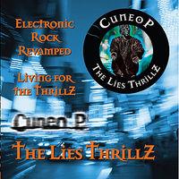 Cuneop - Cuneop: The Lies Thrillz