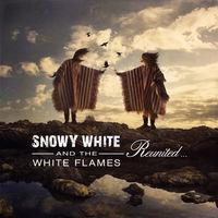 Snowy White - Reunited