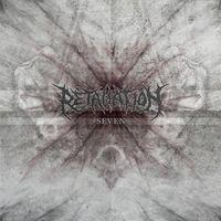 Retaliation - Seven