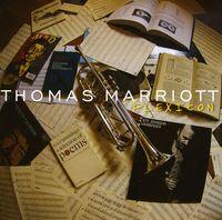 Thomas Marriott - Flexicon