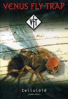 Venus Fly Trap - Celuloid-Dvd [Import]