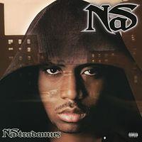 Nas - Nastradamus [LP]