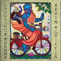 Kevin Griffin - Laughing Buddha