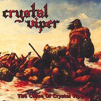 Crystal Viper - Curse of Crystal Viper
