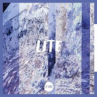 Lite - Blizzard [Download Included]