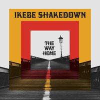 Ikebe Shakedown - The Way Home [LP]