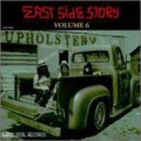 East Side Story - East Side Story 6 / Various