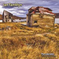 Ian Tamblyn - Labrador