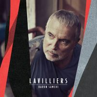 Bernard Lavilliers - Baron Samedi (Fra)