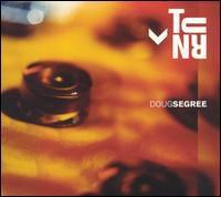 Doug Segree - Turn
