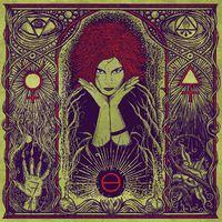 Jess & Ancient Ones - Jess & the Ancient Ones