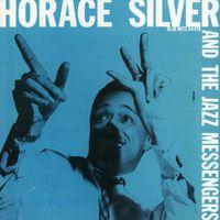 Horace Silver - & Jazz Messengers