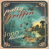 Patty Griffin - 1000 Kisses [Vinyl]