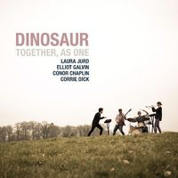 Dinosaur - Together, As One