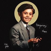 Ron Gallo - Temporary Slave [Vinyl Single]