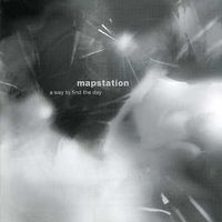 Mapstation - Way To Find The Day