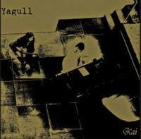 Yagull - Kai