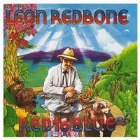 Leon Redbone - Red to Blue