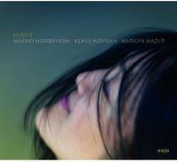 Makiko Hirabayashi - Surely