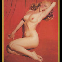 Marilyn Monroe - Essential Masters [Limited Edition] [Remastered]
