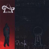 Aeolian - Risk