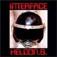 Heldon - Interface