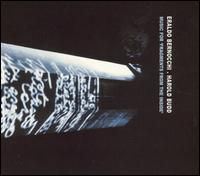 Eraldo Bernocchi - Music for Fragments from the Inside